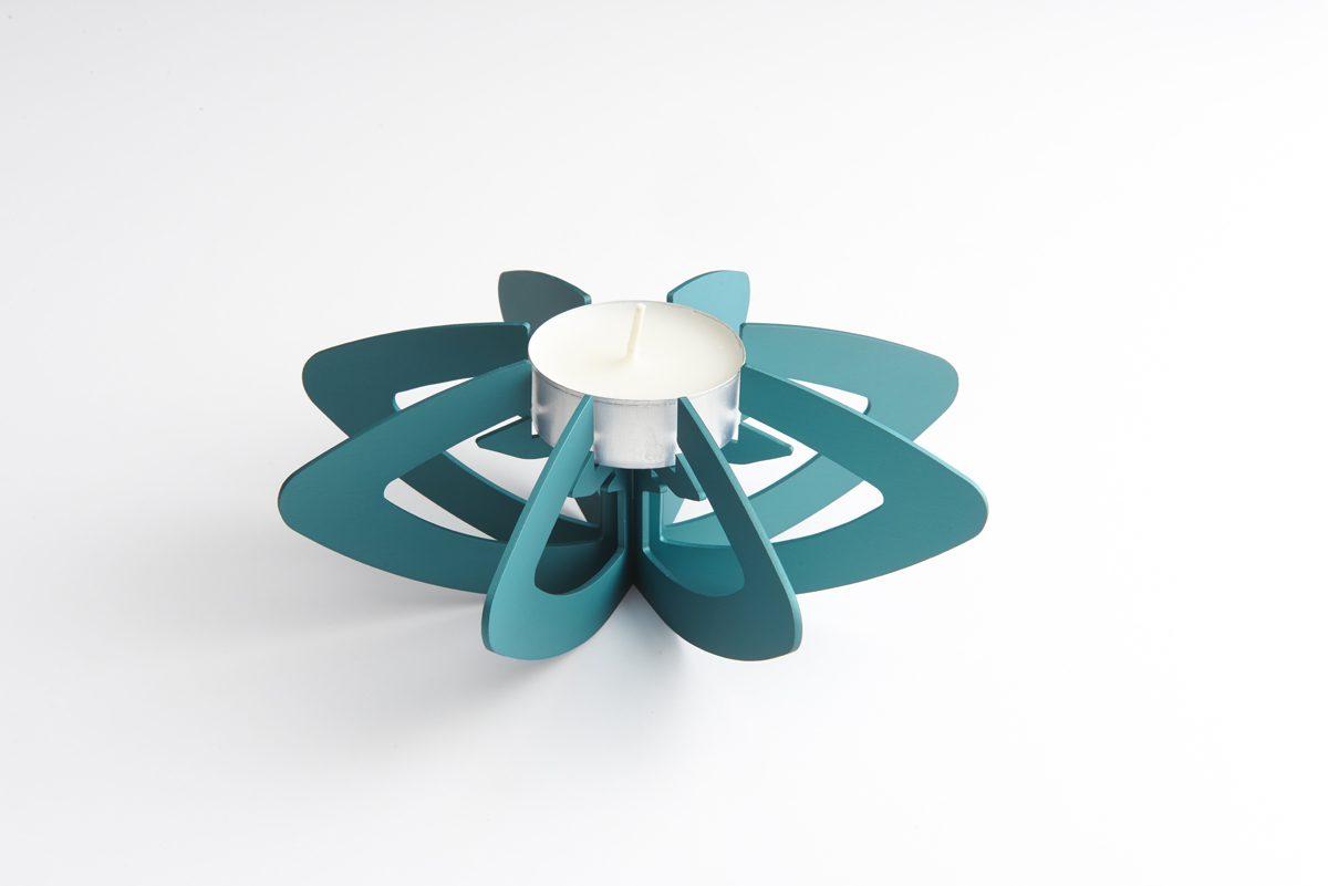 lilylight_carmela_turquoise