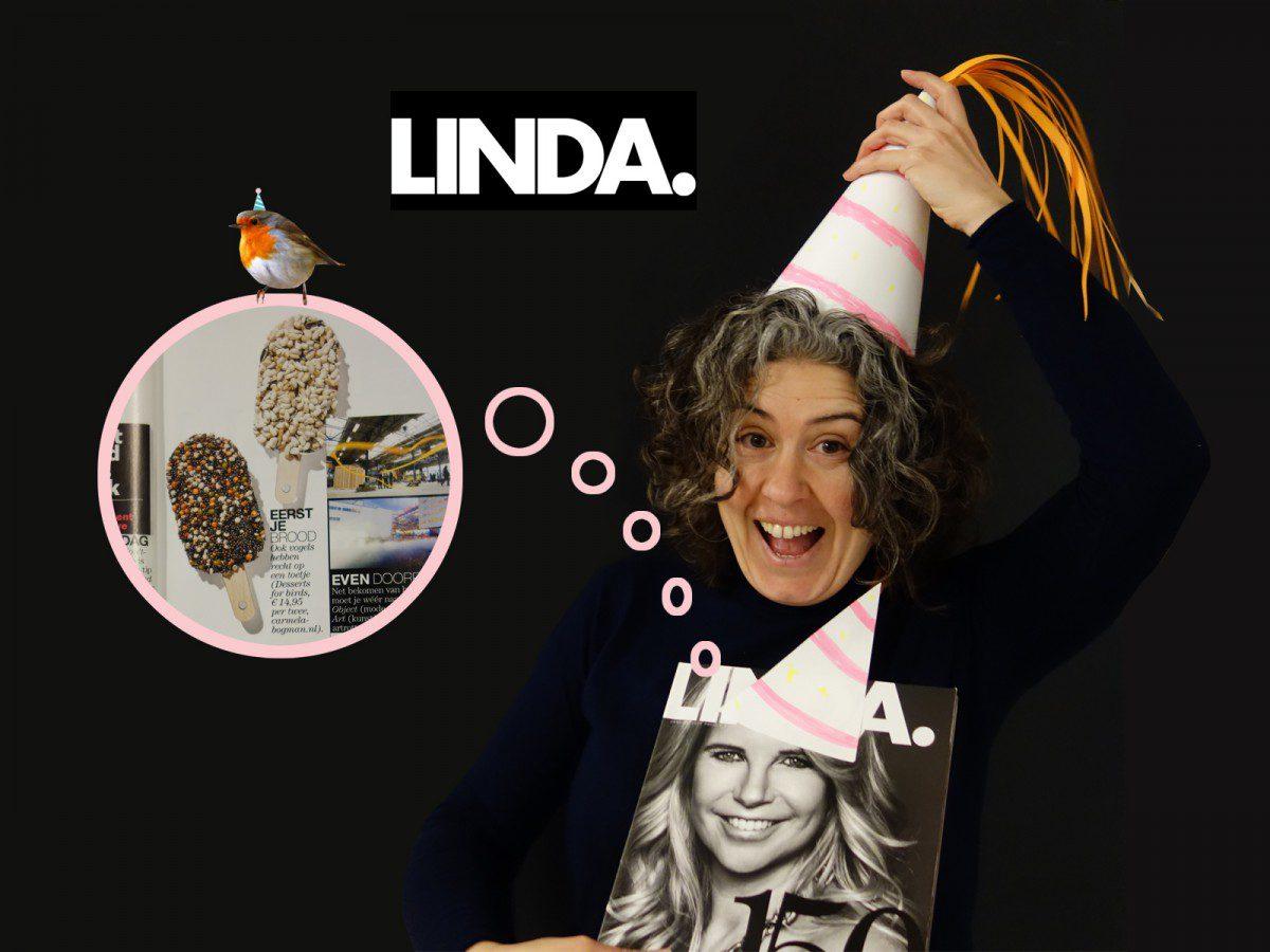linda_desserts